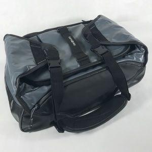 """Samsonite 27"""" Water Resistant Duffle Duffel Bag"""